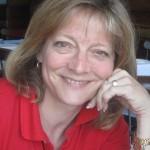 Dr. Trish Gaffney