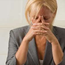 sad-career-woman2