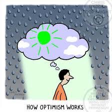 optimism-clouds